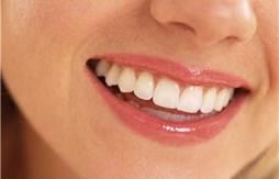 denver-veneers-smile