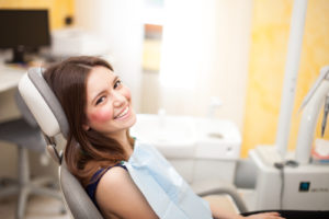 dental sealants in denver, co