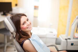 dental sealants in denver, co