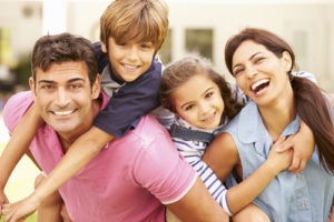 family dentist denver co