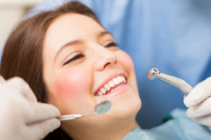 root canals denver co