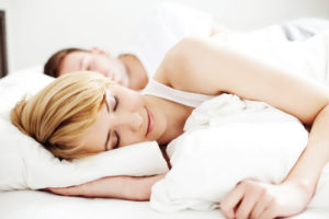 sleep apnea treatment in denver co